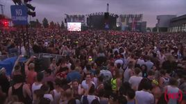 video nhac san - nonstop - tiesto live from stereosonic - part 2 - tiesto