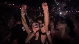 video nhac san - nonstop - tiesto live at ziggo dome in amsterdam 2013 - tiesto