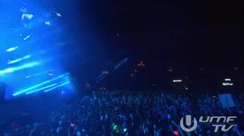 video nhac san - nonstop - armin van buuren live at ultra europe 2013 - part 2 - armin van buuren