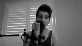 treasure (bruno mars cover) - craig yopp