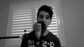 we can't stop (miley cyrus cover) - craig yopp