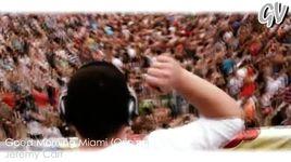 video nhac san - nonstop - club summer mix vol 2 - gerrard