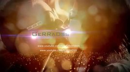 video nhac san - nonstop - new best dance music 2012 - 2013 - gerrard