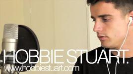 payphone (maroon 5 cover) - hobbie stuart