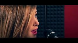 heart attack (demi lovato cover) - sam tsui, chrissy costanza