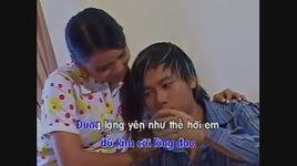 dung lang im nhu the (kara) - han thai tu