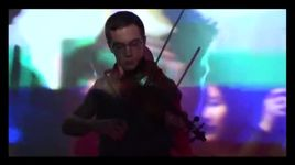 paparazzi (girls' generation violin cover) - sefa emre ilikli