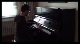 schubert - waltz in a minor no. 1 - sefa emre ilikli