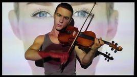 wrecking ball (miley cyrus violin cover) - sefa emre ilikli