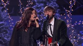 live on this winters night 2013 (part 2) - lady antebellum