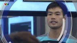 nguoi giau mat 2013 (big brother vietnam) - tap 12 - v.a