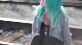 smells like teen spirit (acoustic cover) - bea miller