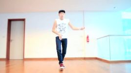 growl (exo dance cover) - alfred sng