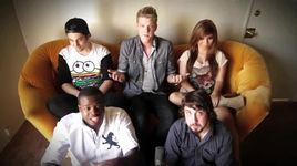 we are young (fun cover) - pentatonix