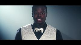royals (lorde cover) - pentatonix