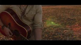ho hey (the lumineers cover) - josh golden, savannah outen