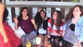 live while we're young (one direction cover) - cimorelli
