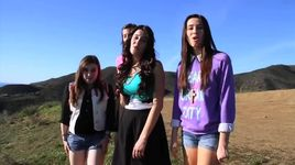 beauty and a beat (justin bieber cover) - cimorelli