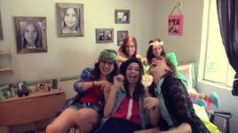 22 (taylor swift cover) - cimorelli