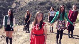 counting stars (one republic cover) - cimorelli