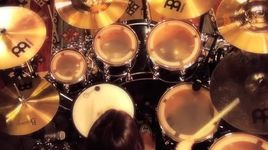 sugar (system of a down drum cover) - meytal cohen