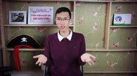 vlog 6: con trai thich jav, con gai thich kim tan? - v.a