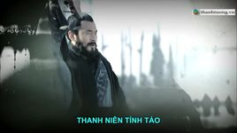 phim thoi su: gai dao mo gap thanh nien tinh tao - tap 1 - v.a