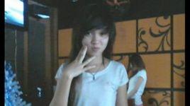 nhu nhau thoi (handmade clip) - amy le, loren kid