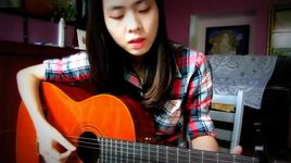 anh muon em song sao (cover) - teo maxx