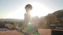 california dreamin' (pop punk cover) - dave days