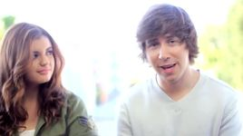 we can't stop (miley cyrus acoustic cover) - jon d, rebecca black