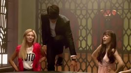 making of 'my oh my' - snsd