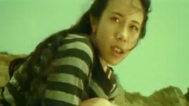 neu nhu khong co anh (ru guo mei you ni) - mac van uy (karen mok)