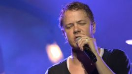 demons (live from the artists den) - imagine dragons