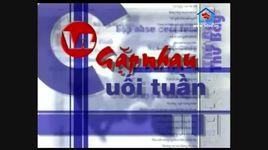 buon chuyen (gap nhau cuoi tuan) - v.a