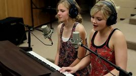 let it be (beatles cover) - tigirlily