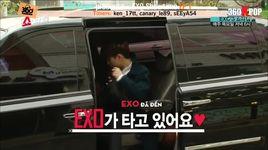 exo's showtime - tap 1 (vietsub) - exo