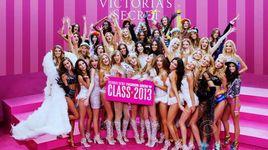 victoria's secret fashion show 2013 - v.a