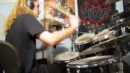 crushing reality (obnounce drum cover) - simon skrlec