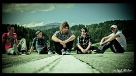 fly away (lastdayhere drum cover) - simon skrlec