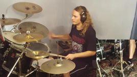 day 69 (drummer audition - drums only) - simon skrlec