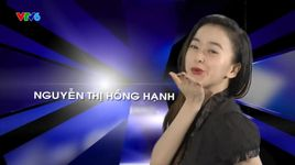 nguoi giau mat 2013 (big brother vietnam) - tap 31 - v.a
