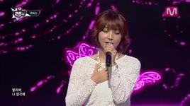 don't answer (131212 m countdown) - jevice