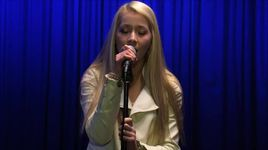 read all about it (part iii) (emeli sande live cover) - karlijn verhagen