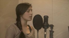 someone like you (adele cover) - brianna mazzola