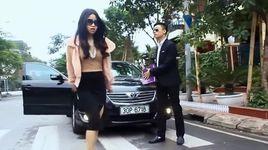 anh khong doi qua (version nam dinh) - v.a