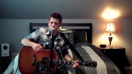 10,000 reasons (bless the lord) (matt redman cover) - tyler blalock