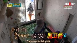 dad where are we going (tap 3) (vietsub) - v.a