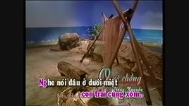 que chong (tan co) (kara) - phuong hong thuy