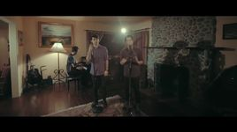 demons (imagine dragons cover) - sam tsui, max schneider, kurt schneider